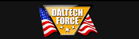 Daltech Force Discount Codes