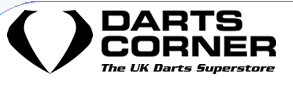 Dartscorner Discount Codes