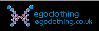 Egoclothing.Co.Uk Discount Codes