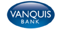 Vanquis Bank Discount Codes