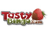 Tasty Bingo Discount Codes