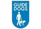 Guide Dogs Uk Discount Codes