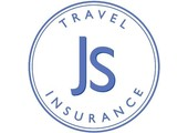 JS Insurance Discount Codes