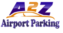 A2ZAirportParking Discount Codes