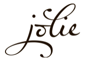 jolie.co.uk