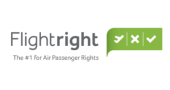 Flightright.co.uk Discount Codes