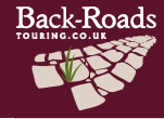 Back-Roads Touring Discount Codes