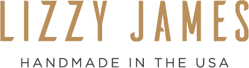 Lizzy James Discount Codes