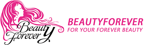 Beauty Forever Discount Codes