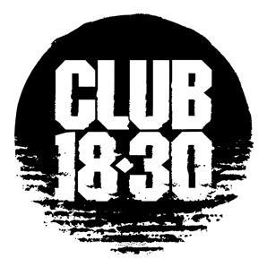 Club 18-30 Discount Codes