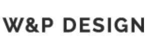 W&P Design Discount Codes