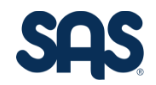 SAS Shoes Discount Codes