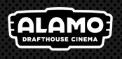 Alamo Drafthouse Cinema Discount Codes
