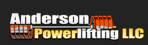 Anderson Powerlifting Discount Codes