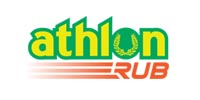 Athlon Rub Discount Codes