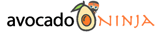 Avocado Ninja Discount Codes