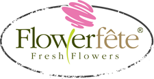 Flowerfete Discount Codes