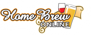 Home Brew Online Discount Codes