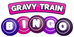 Gravy Train Bingo Discount Codes
