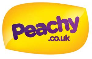 Peachy Discount Codes