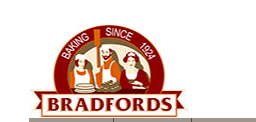 Bradfords Discount Codes
