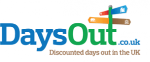 Days Out Discount Codes