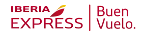 Iberia Express Discount Codes