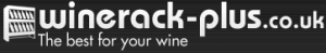 Wine Rack Plus Discount Codes
