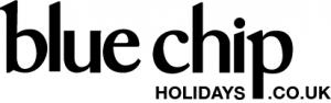 Blue Chip Holidays Discount Codes