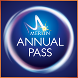 Merlin Annual Pass Discount Codes