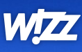 Wizz Air Discount Codes