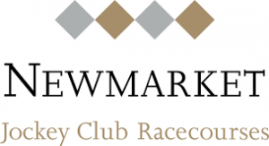 Newmarket Discount Codes