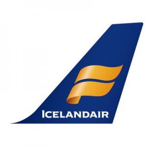 Icelandair Discount Codes