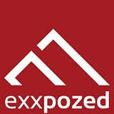 Exxpozed Discount Codes