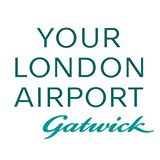 Gatwick Airport Parking Discount Codes