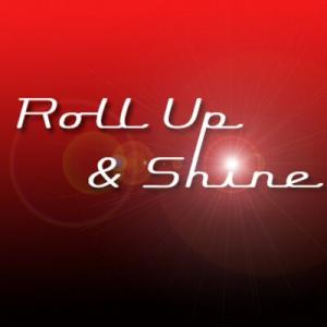 Roll Up And Shine Discount Codes