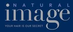 Natural Image Discount Codes