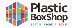 Plastic Box Shop Discount Codes