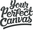 Your Perfect Canvas Discount Codes