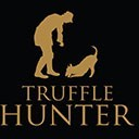 Truffle Hunter Discount Codes