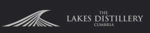 Lakes Distillery Discount Codes