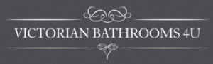 Victorian Bathrooms 4U Discount Codes