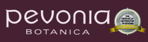 Pevonia Discount Codes