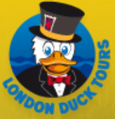 London Duck Tours Discount Codes