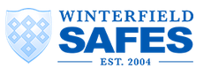 Winterfield Safes Discount Codes