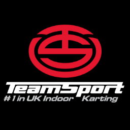 TeamSport Go Karting Discount Codes