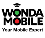 Wonda Mobile Discount Codes