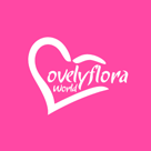 Lovely Flora World Discount Codes