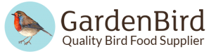 Garden Bird Discount Codes