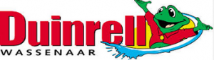 Duinrell Discount Codes